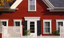 interior painting jacksonville fl exterior painting