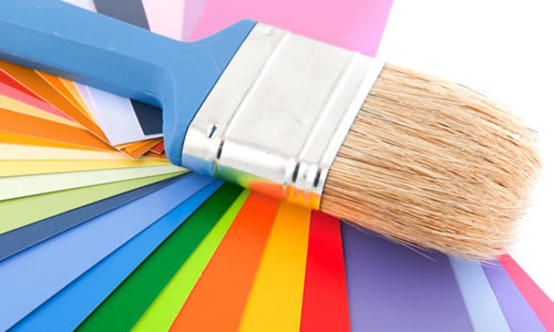 Interior Painting in Jacksonville FL Painting Services in Jacksonville FL Interior Painting in FL Cheap Interior Painting in Jacksonville FL