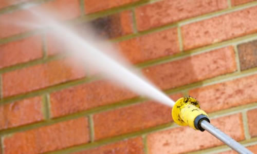 Pressure Cleaning in Jacksonville FL Cheap Pressure Cleaning in Jacksonville FL