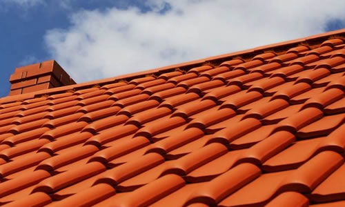 Roof Painting in Jacksonville FL Quality Roof Painting in Jacksonville FL Cheap Roof Painting in Jacksonville House ...